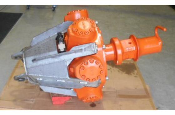 Our Company Hydraulic Pumps Australia Pty Ltd